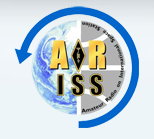 ARISS Logo